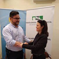 Firma de Convenio de colaboración COPOAN-COPOMUR