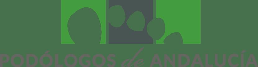 Logo Colegio COPOAN