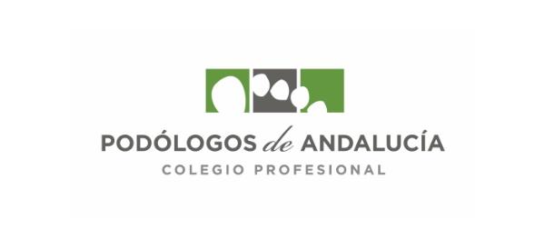 Tecnicas Quirúrgicas Nivel Basico (TQB) Córdoba