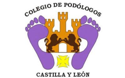El Colegio de Podólogos de Castilla y León ha pedido una reunión a la nueva Consejera de Educación en relación al Grado de Podología