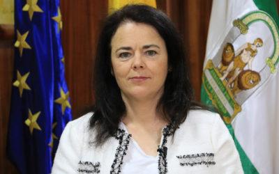 MEDIO MILLAR DE PROFESIONALES CONVERTIRÁN A SEVILLA EN LA CAPITAL MUNDIAL DE LA PODOLOGÍA