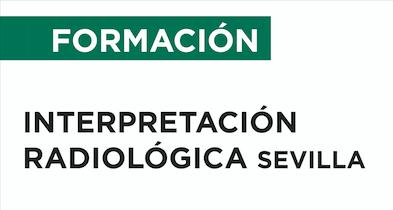 Curso de Interpretación Radiológica, Sevilla 01 de Febrero del 2020