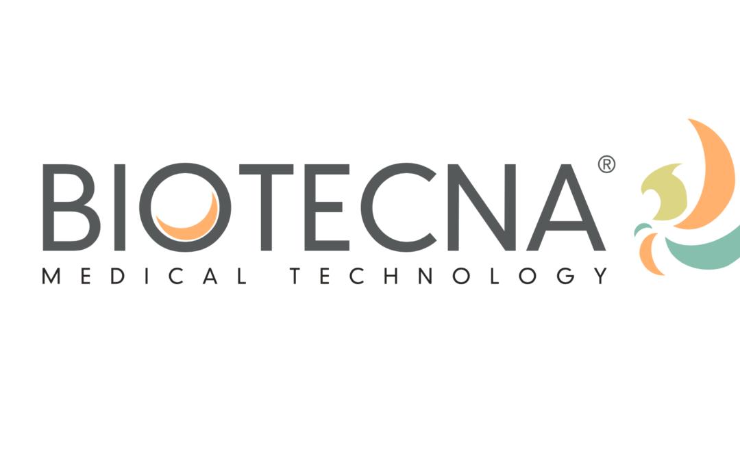 Curso de tratamientos de patologías del pie mediante el Método C.R.I (Capacitivo, Resis- tivo, Ions-Resonance) y Ondas de Choque