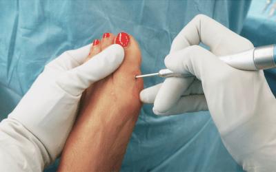 Curso de iniciación a la cirugía de mínima incisión