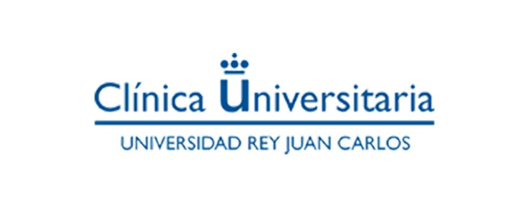 ESPECIALISTA UNIVERSITARIO EN BIOMECÁNICA Y ORTOPEDIA DE LA EXTREMIDAD INFERIOR EN LA ACTIVIDAD FÍSICA. CURSO 2020-2021