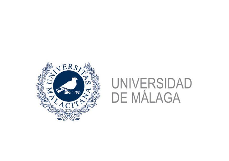 V Curso Directores Instalaciones Radiodiagnóstico Médico