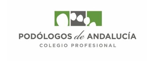 logo copoan cabecera