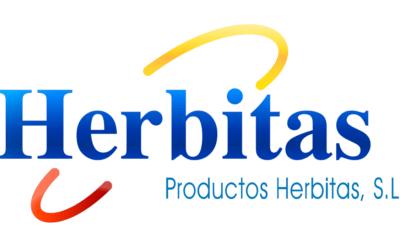 HERBITAS PRIME WEEKEND – 26/27 FEB 2021
