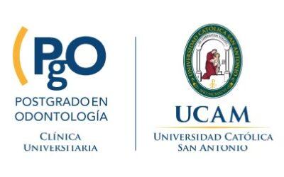 Experto Universitario Posturología Clínica