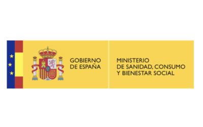 4º Informe de Farmacovigilancia sobre Vacunas COVID-19 de la Agencia Española del Medicamento y productos Sanitarios