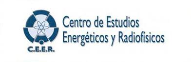 Curso de Director de Instalaciones de Radiodiagnóstico