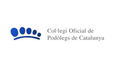 Jornadas Catalanas de Podología On line