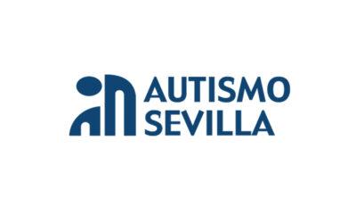 Autismo Sevilla presenta, junto a la Delegada de Salud y Familias, una Guía de Cuidados Podológicos para personas con Autismo