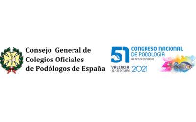 Convocatoria de Plazas de Podología-Universidad de León