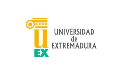"""Especialista Universitario en Patología Ungueal"""" Universidad de Extremadura"""