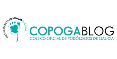 IV JORNADAS GALLEGAS DE PODOLOGÍA (online)