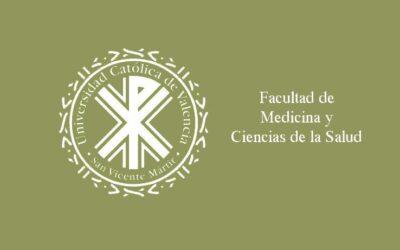 Máster Universitario en Podología Deportiva